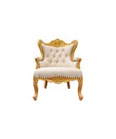 Luxury Chair