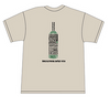 PROJECT AUTISM T-shirt