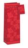 Mini Bag - Winter Reds