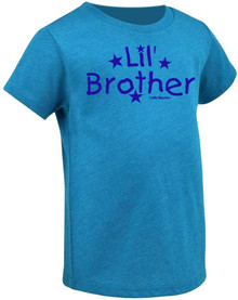Lil' Brother Tee