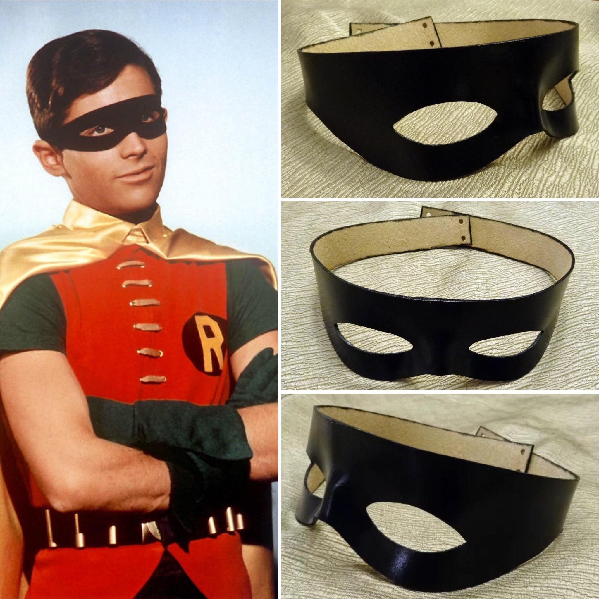 1966-robin-cosplay-mask.jpg