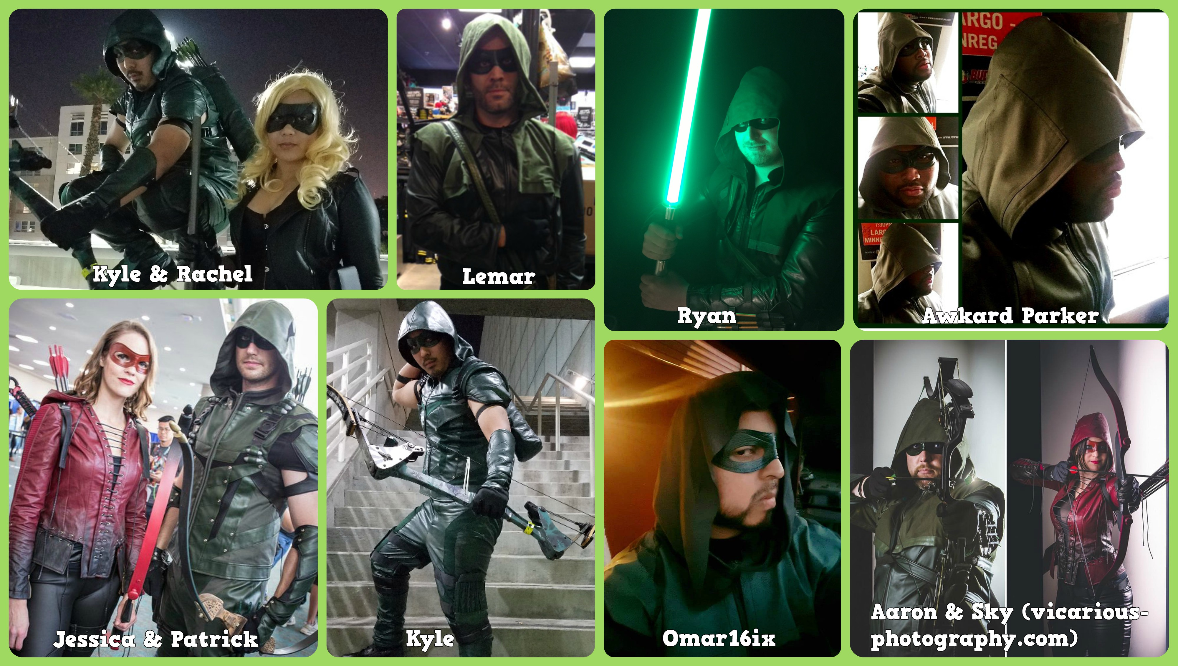 arrow-mask-cosplay-collage.jpg