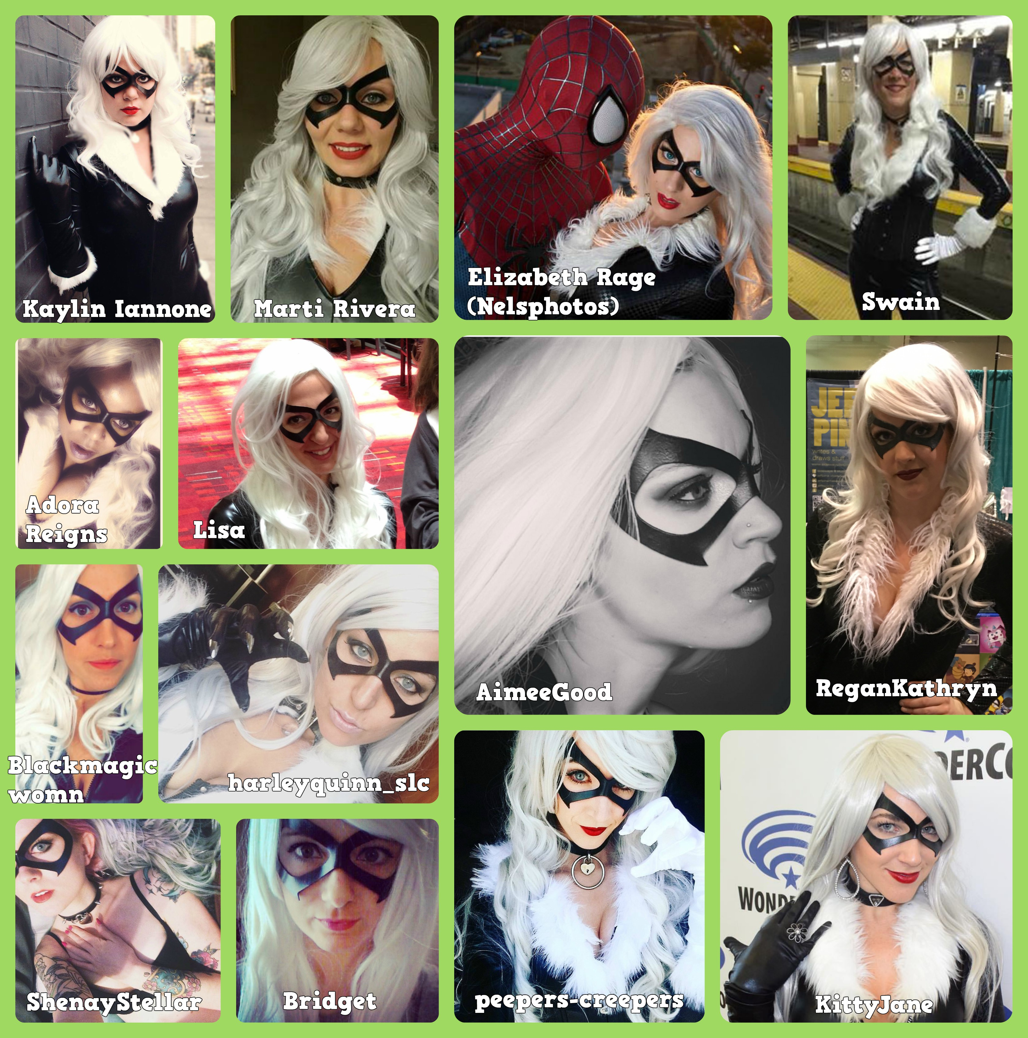 black-cat-mask-cosplay-collage.jpg