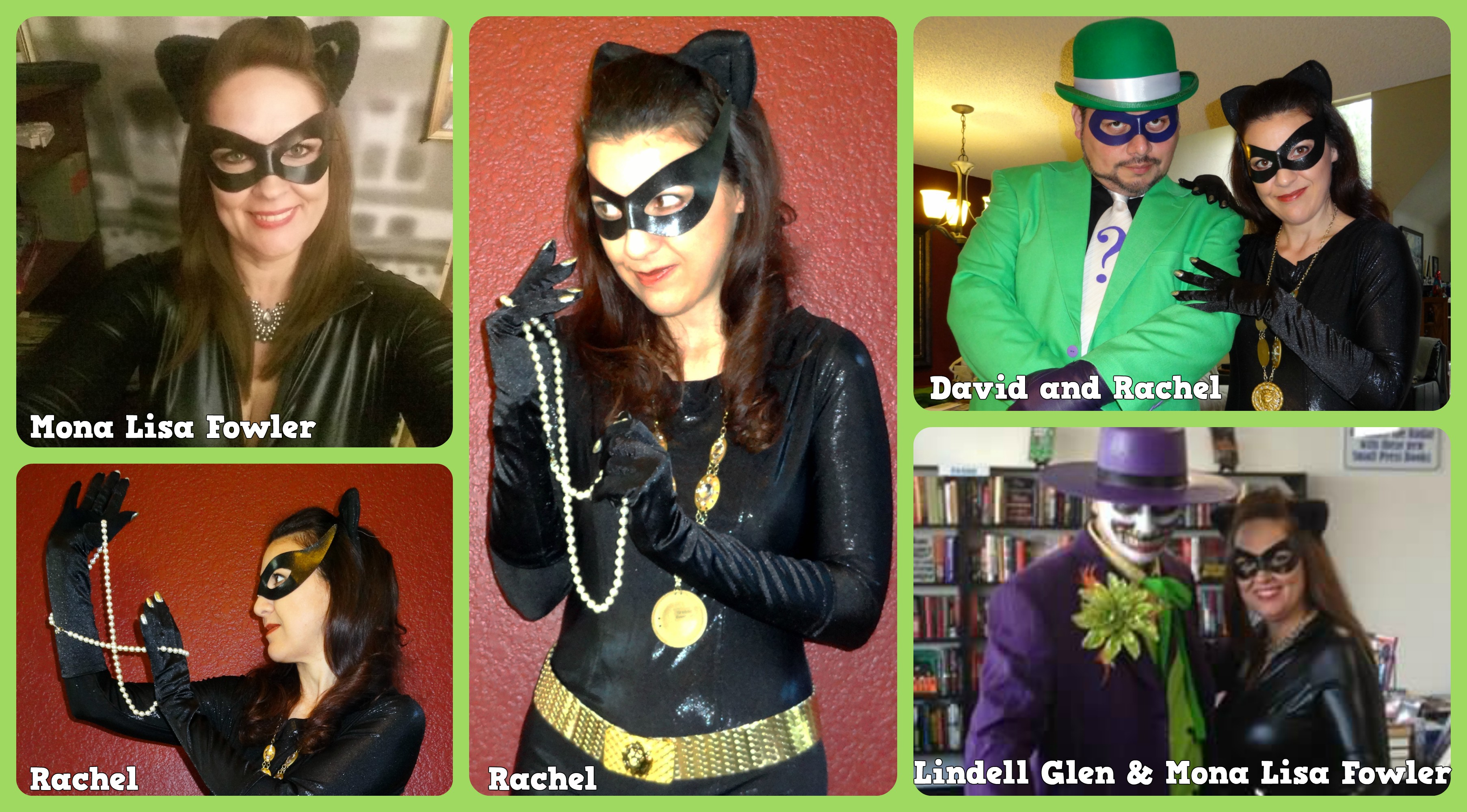 catwoman-mask-cosplay-collage.jpg