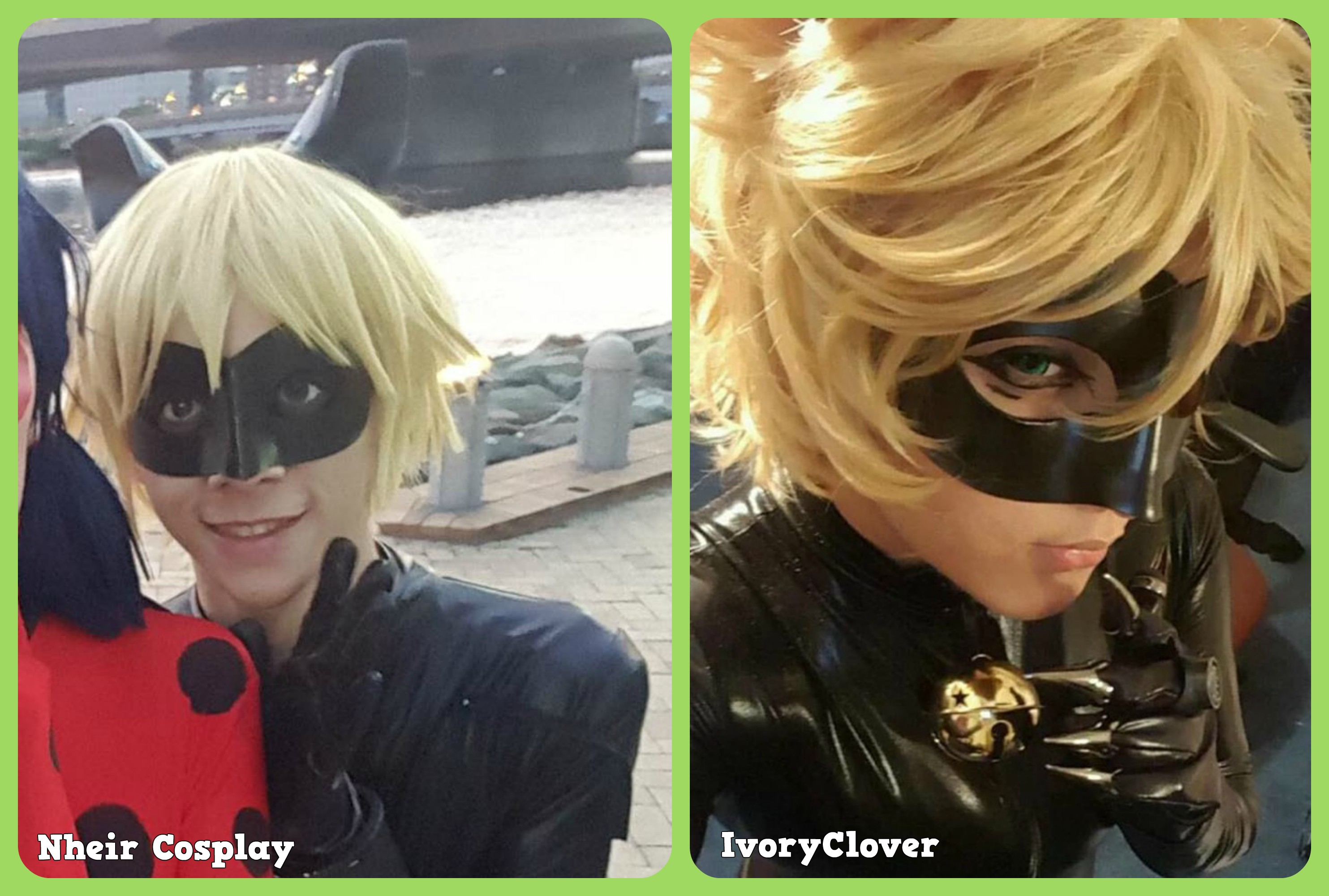 chat-noir-mask-cosplay-collage.jpg