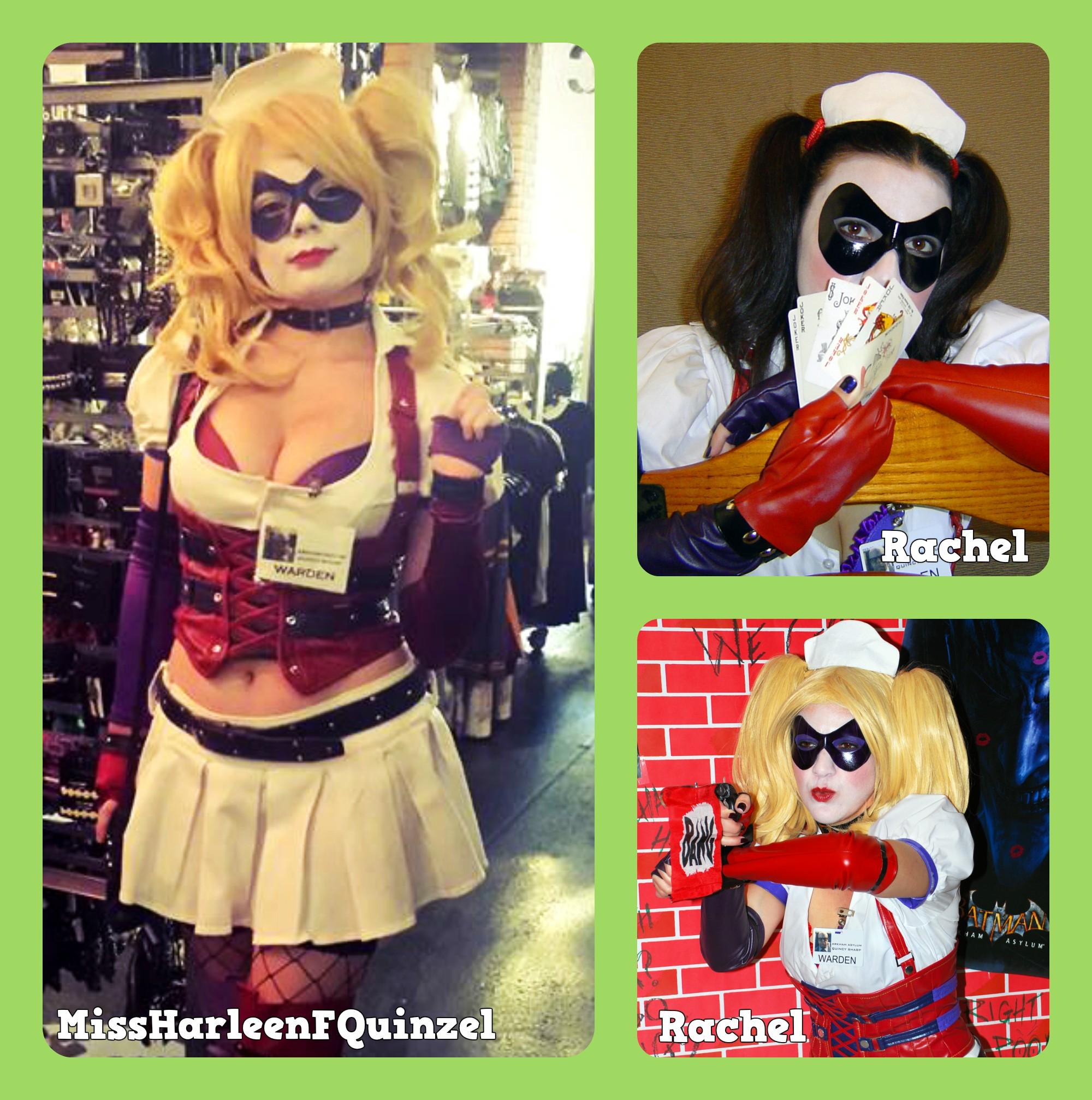harley-quinn-mask-arkham-asylum-cosplay.jpg