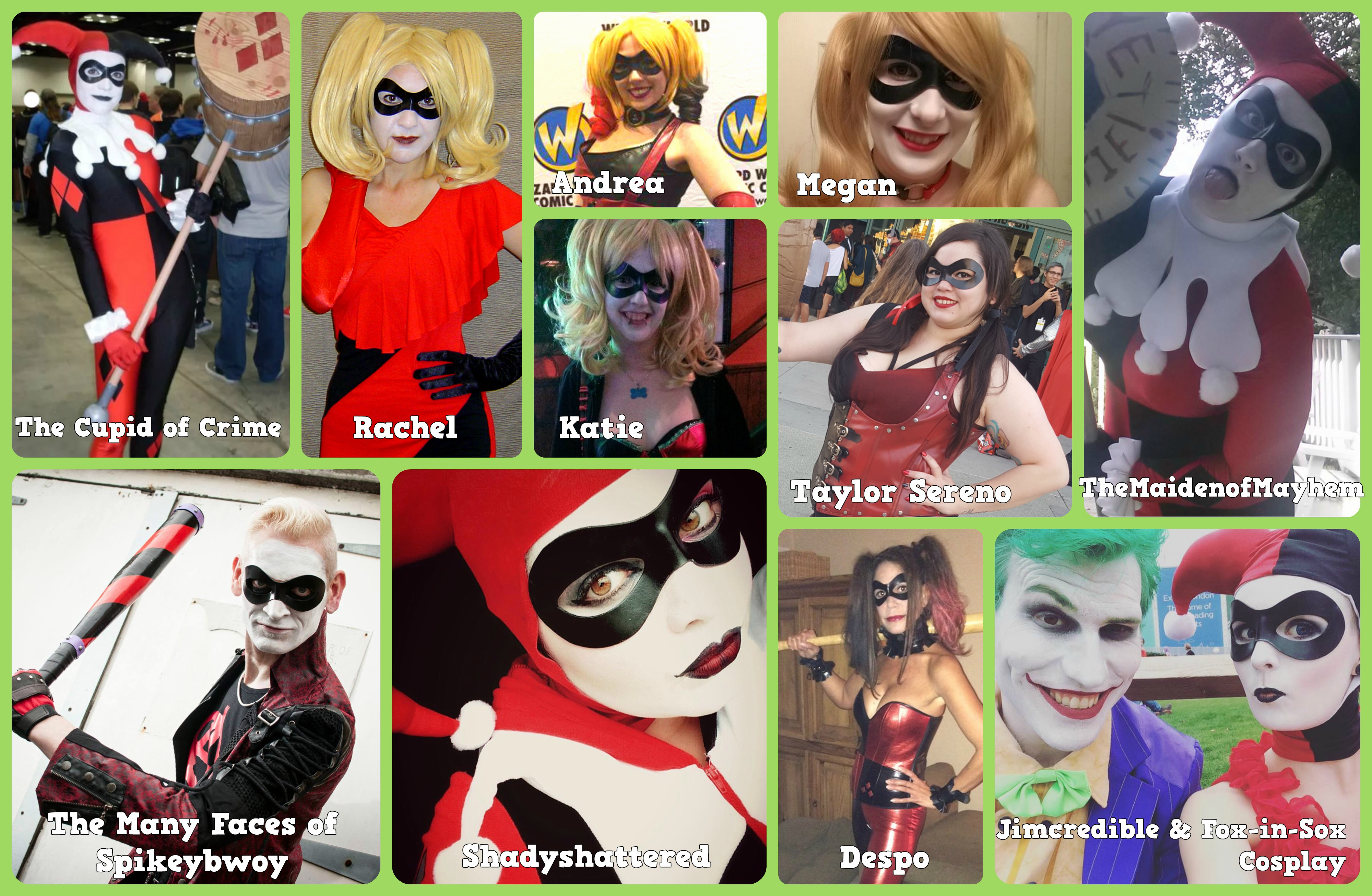 harley-quinn-mask-cosplay-collage.jpg