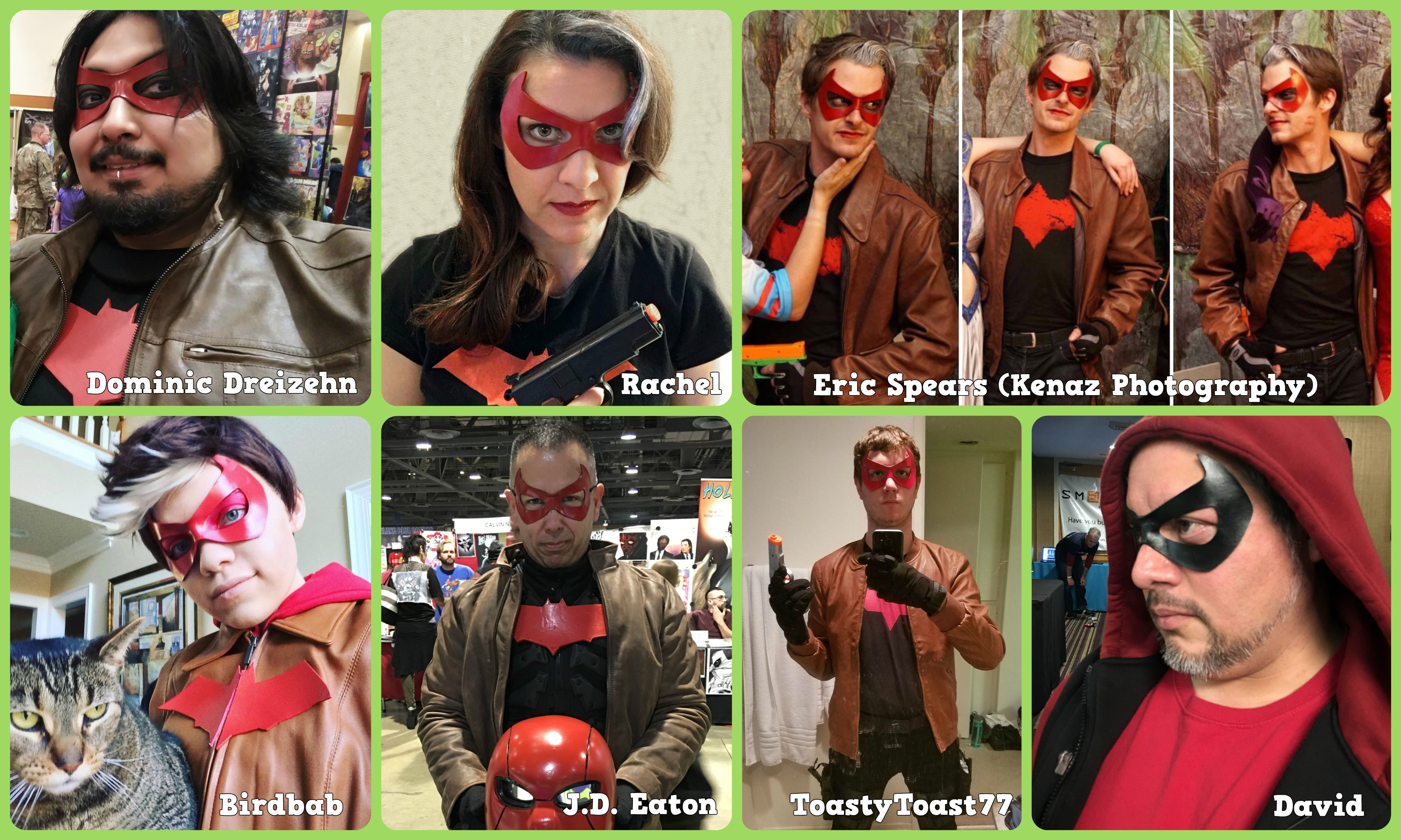jason-todd-mask-cosplay-collage-1.jpg