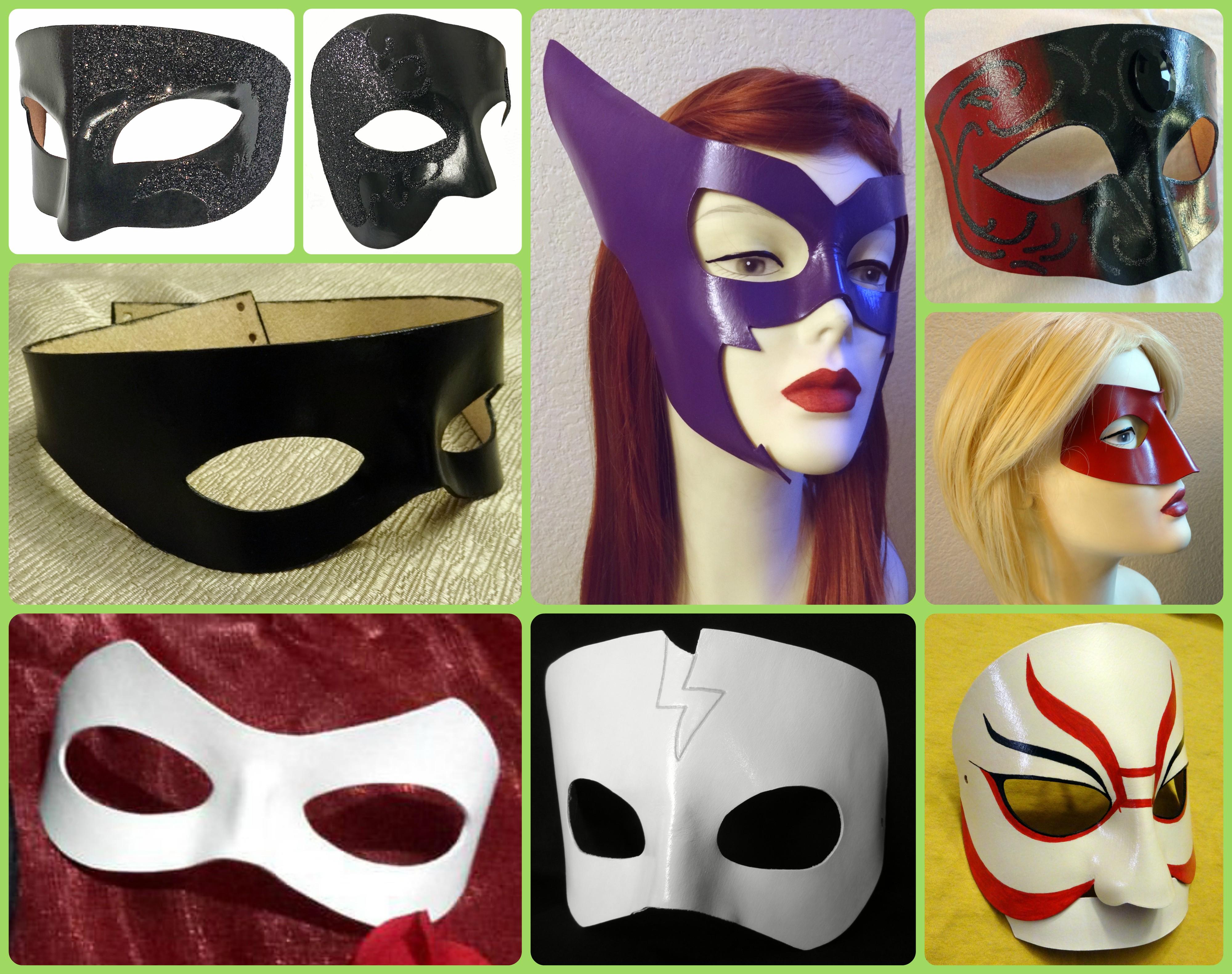 mad-masks-mask-commissions.jpg