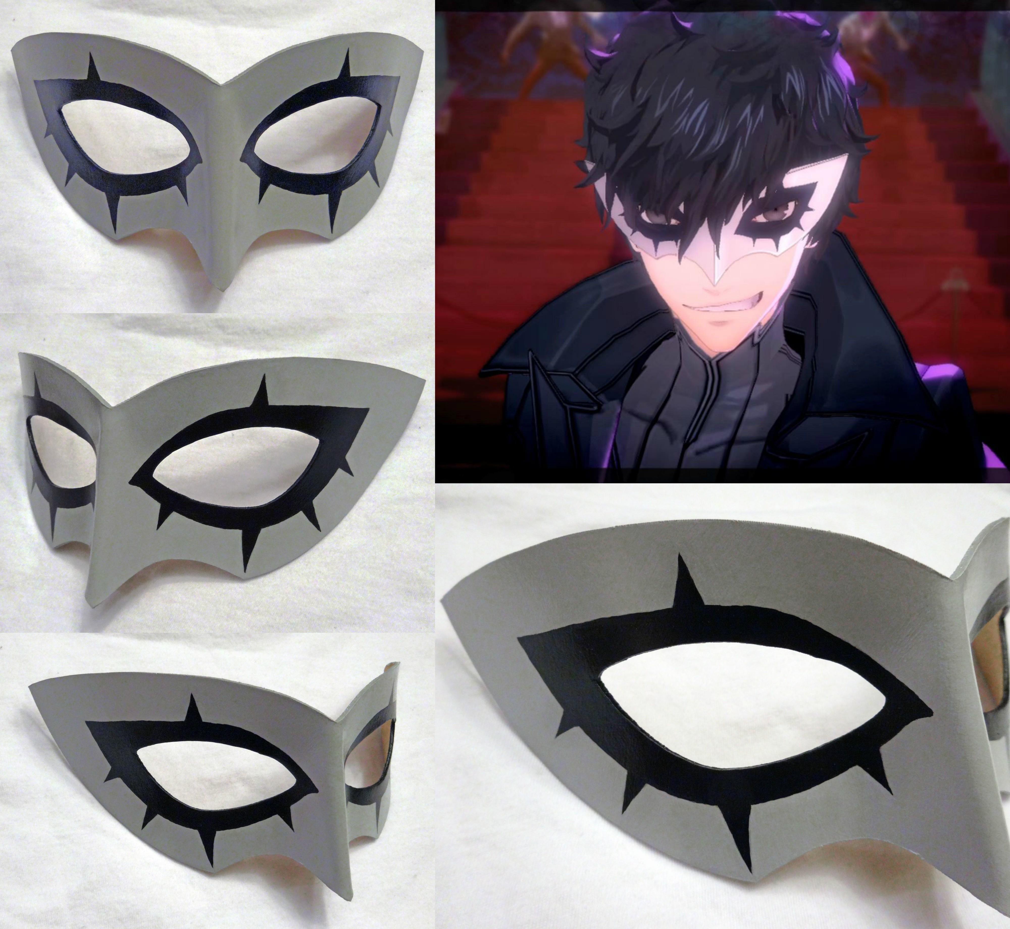 persona-5-mask.jpg