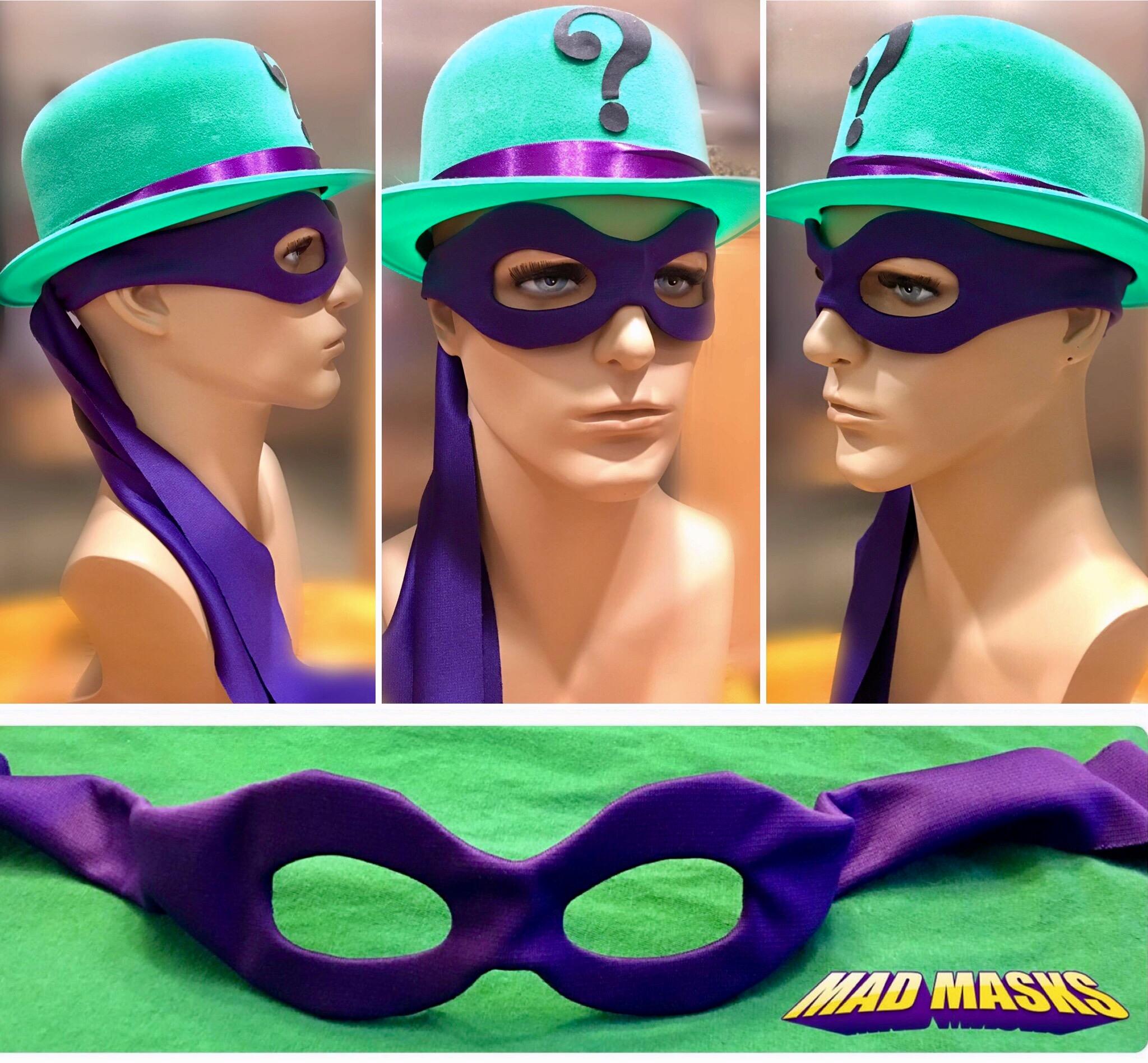 riddler-zero-year-mask-commission.jpg