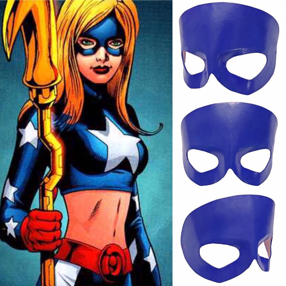 stargirl-mask.jpg