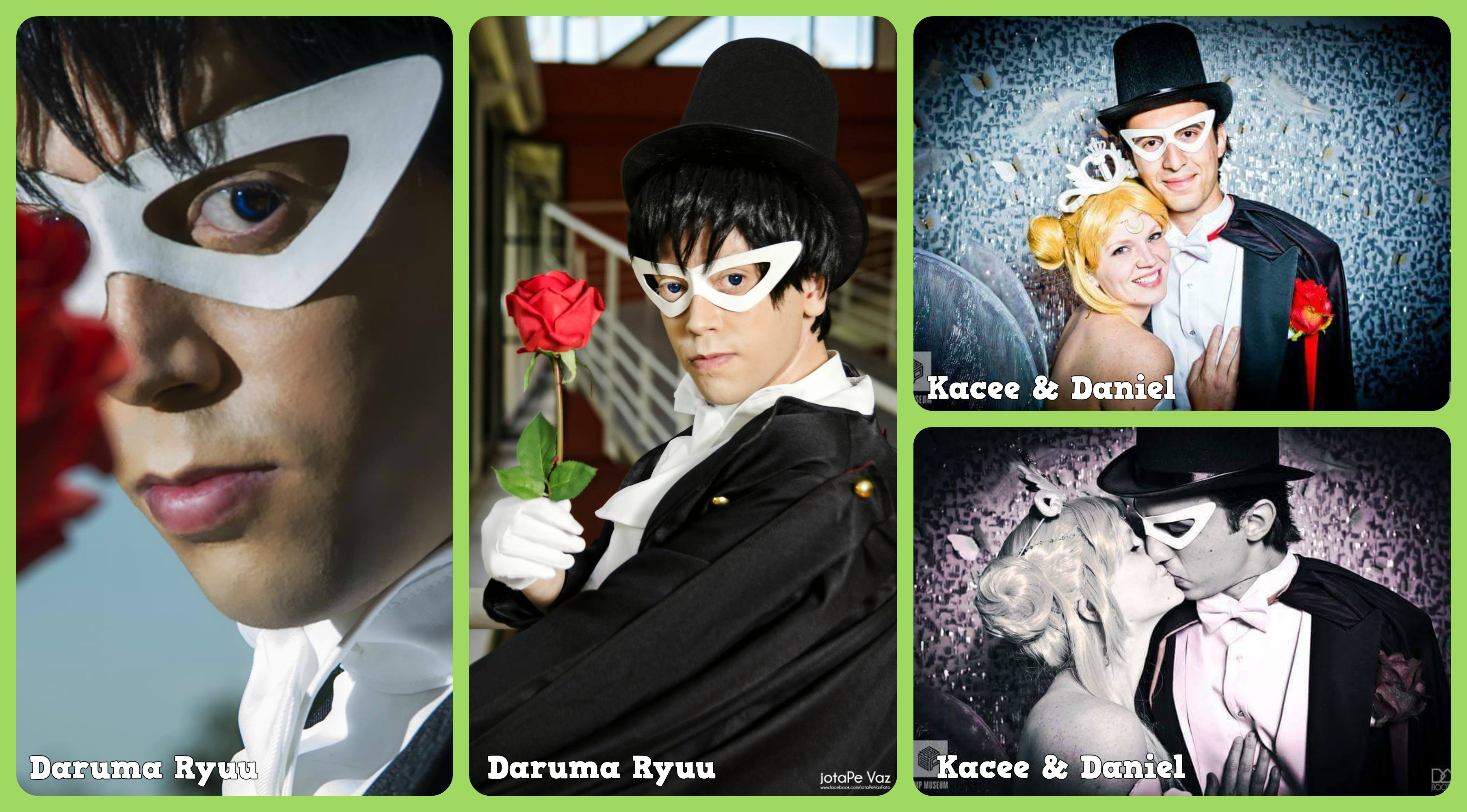 tuxedo-mask-cosplay-collage.jpg