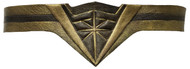 Wonder Woman Gadot Headband Tiara