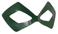 Comics Green Arrow Mask