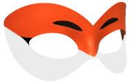Rena Fox Heroine Mask