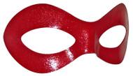 Elastigirl Incredibles Mask