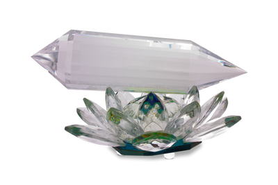 This Tachyonized Tachyon tantra product is the most powerful, energy healing crystal for tantra practitioners, bodyworkers, and energy medicine professionals. Order Now.