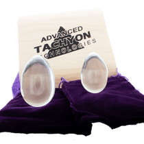 Tachyon Tantra Egg Multi Pack