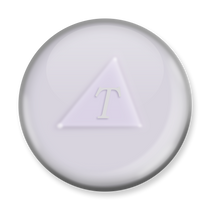 This Tachyonized Tachyon tantra energy product is used to relieve injuries and balance and harmonize your body. Place on acupressure meridians and on the injured area.