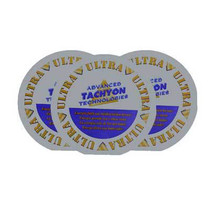 Tachyon Ultra Silica Disks is a Tachyonized tantra product that protect you from elecromagnetic radiation exposure (EMFs) and energize your body, food, and living organisms. Shop Now.