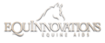 Equinnovations Equine Aids