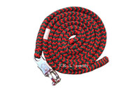"""Svendy"" Lead Rope"