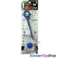 Beyblade Burst B-81 Light Launcher L Takara Tomy Genuine