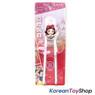 Disney Princess Snow White Training Chopsticks Right Handed Made in Korea Step 1