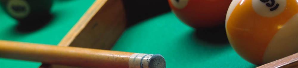 billiardslanding.jpg
