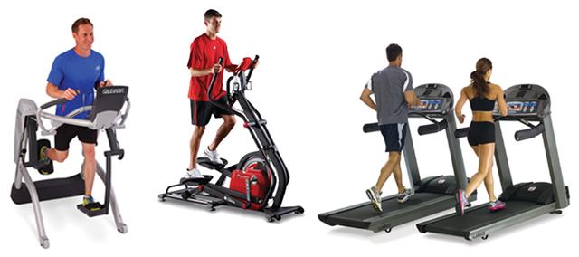 exercisespecial.jpg