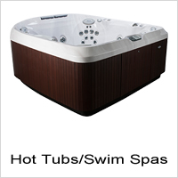hottubs.jpg