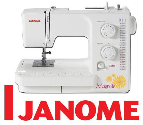 sewingspecial.jpg