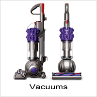 vacuums.jpg