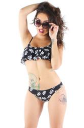 Misfits Bikini IFL-BKS-12591