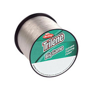 Berkley Trilene Big Game Monofilament - 02863201413