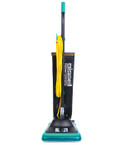 Bissell ProTough Upright Commercial Vacuum Model BG100