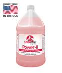 Power-II Degreaser/Cleaner