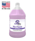 No-Haze Glass Cleaner - Ready-To-Use