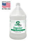 Digester Drain Maintainer