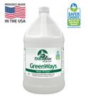 GreenWays Rinse 'N Clean