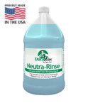 Neutra-Rinse Floor Rinse