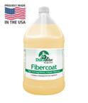 Fibercoat Carpet Protector