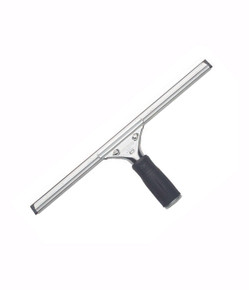 Unger Pro Squeegee Complete