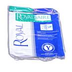 Royal AR10140 Type Y Vacuum Cleaner Bags
