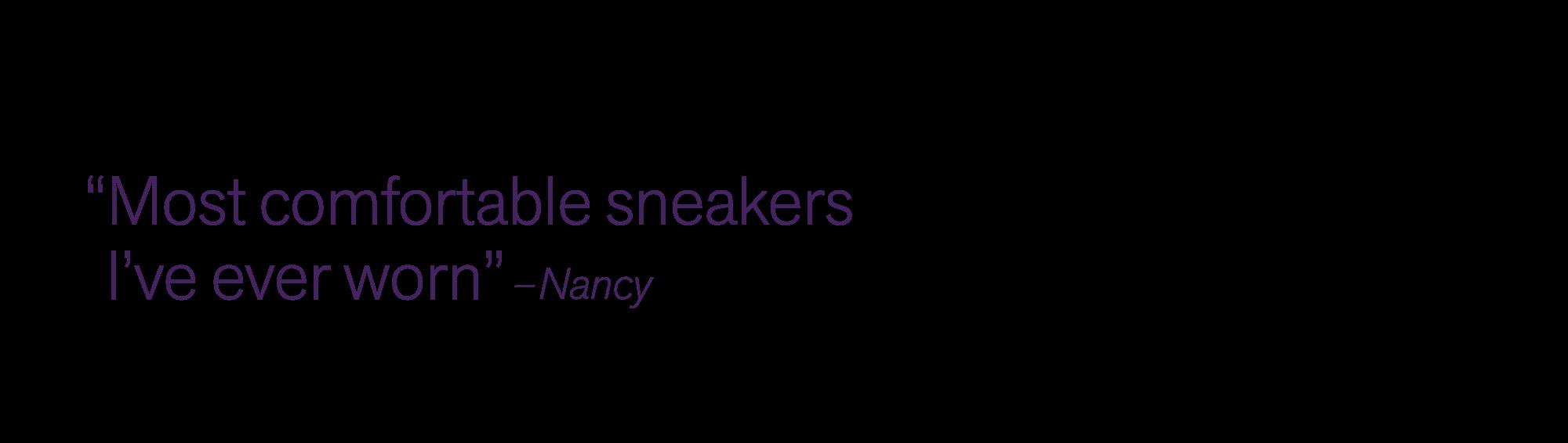 danielle sneakers