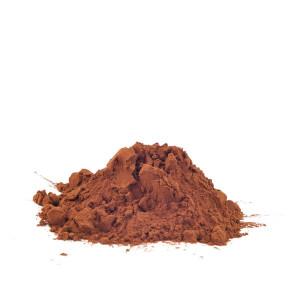 Cacao Powder - Raw Organic - 25Kg