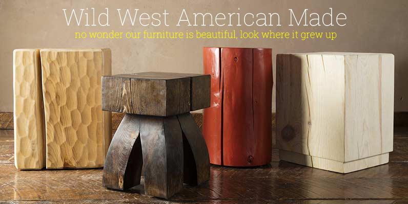 Wild West American Made