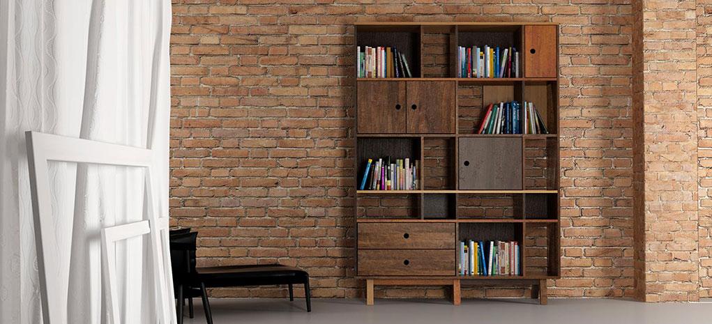 Ion Design Furniture