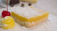 Lemon Square